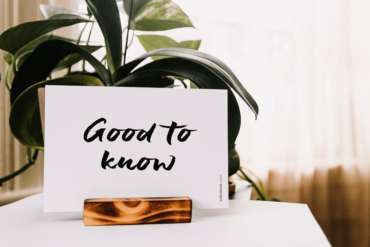 Postkarten drucken und alles was man darüber wissen sollte