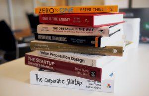 Hardcover Bindung – von Standard bis all-inclusive, mehr als 10 Tipps rund um das gebundene Buch