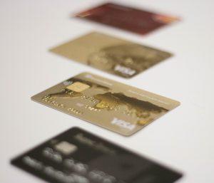 Read more about the article Plastikkarten drucken